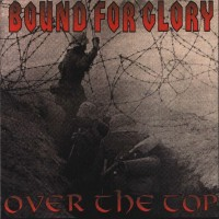 Purchase Bound For Glory - Over The Top