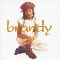 Purchase Brandy - Brandy