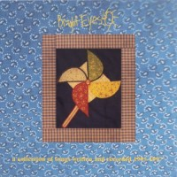 Purchase Bright Eyes - A Collection of Songs Written and Recorded 1995-1997