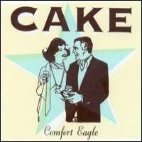 Purchase Cake - Comfort Eagle