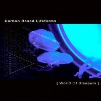 Purchase Carbon Based Lifeforms - World of Sleepers