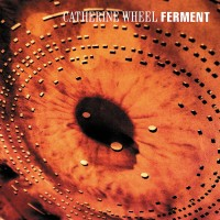 Purchase Catherine Wheel - Ferment