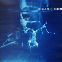 Purchase Catherine Wheel - Chrome