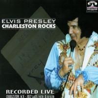 Purchase Elvis Presley - Charleston Rocks
