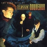 Purchase Classix Nouveaux - Classix Nouveaux (Vinyl)