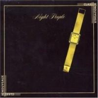Purchase Classix Nouveaux - Night People (Vinyl)