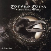 Purchase Corvus Corax - Venus Vina Musica