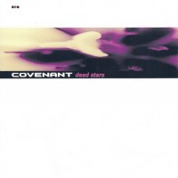 Purchase Covenant - Dead Stars CDM