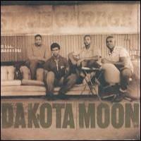 Purchase Dakota Moon - Dakota Moon