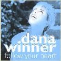 Purchase Dana Winner - Follow Your Heart