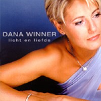 Purchase Dana Winner - Licht En Liefde