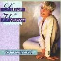 Purchase Dana Winner - Regenbogen