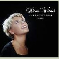 Purchase Dana Winner - Unforgettable