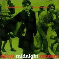 Purchase Dexy's Midnight Runners - Searching For The Young Soul Rebels