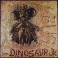 Purchase Dinosaur Jr. - Bug