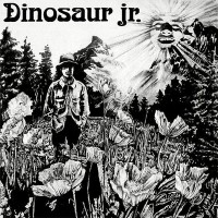 Purchase Dinosaur Jr. - Dinosaur