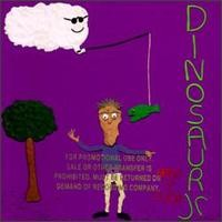Purchase Dinosaur Jr - Hand It Over