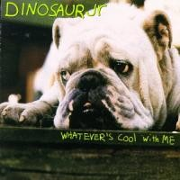 Purchase Dinosaur Jr. - Whatever's Cool With Me