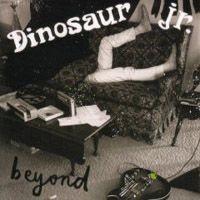 Purchase Dinosaur Jr - Beyond
