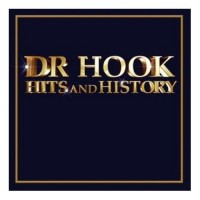 Purchase DR. Hook - Hits And History
