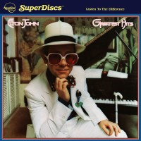 Purchase Elton John - Greatest Hits (Vinyl)
