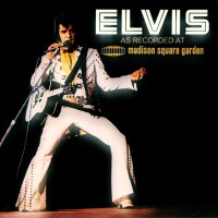 Purchase Elvis Presley - Live At Madison Square Garden (Remastered 2013)