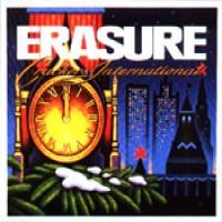 Purchase Erasure - Crackers International CDM