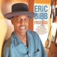 Purchase Eric Bibb - Friends
