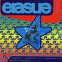 Purchase Erasure - Breath Of Life CDM