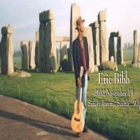 Purchase Eric Bibb - Live at Sunset Tavern - Seattle (CD1)