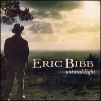 Purchase Eric Bibb - Natural Light