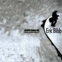 Purchase Eric Bibb - Roadworks
