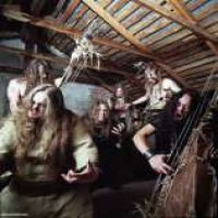 Purchase Finntroll - Wâldrock Festival, Burgum, Holland 19-06-2004