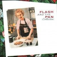 Purchase Flash And The Pan - Flash And The Pan Collection