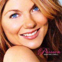 Purchase Geri Halliwell - Passion