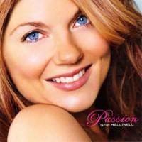 Purchase Geri Halliwell - Passion