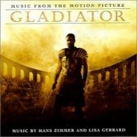 Purchase Gladiator - Soundtrack