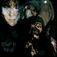 Purchase Hanne Boel - Black Wolf
