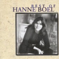 Purchase Hanne Boel - Best Of