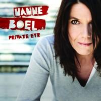 Purchase Hanne Boel - Private Eye