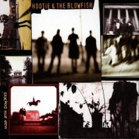 Purchase Hootie & The Blowfish - Cracked Rear View