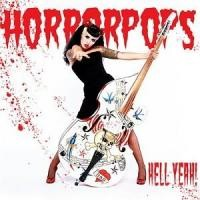 Purchase HorrorPops - Hell Yeah