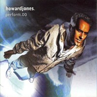 Purchase Howard Jones - Perform '00