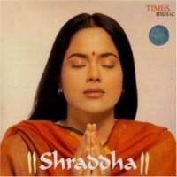 Purchase Ashit Desai - SHRADDHA: A Musical Odyssey