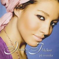 Purchase Jessica Folcker - På Svenska