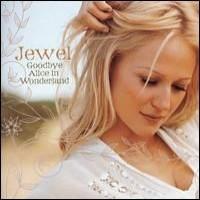 Purchase Jewel - Goodbye Alice in Wonderland