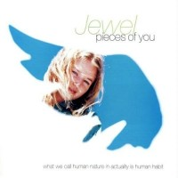 Purchase Jewel - Pieces of You