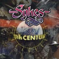 Purchase John Sykes - 20th Century