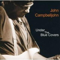 Purchase John Campbelljohn - Under The Blue Covers