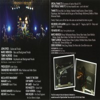 Purchase John Sykes - Bad Boy Live!